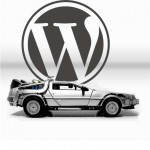 Reverting WordPress Plugin Updates