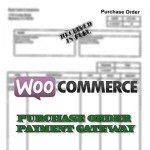 woocommerce-purchase-order