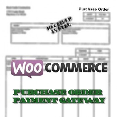 woocommerce-purchase-order