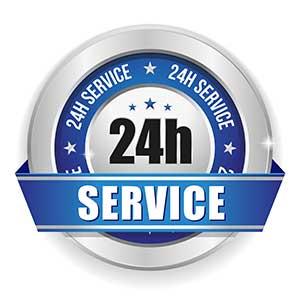 24h_service_blue