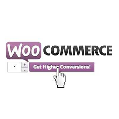 woocommerce-benefit-buttons-get-higher-conversions
