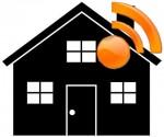 Real Estate Listing Multiple XML Feed Plugin