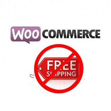 WooCommerce-Disable-Free-Shipping