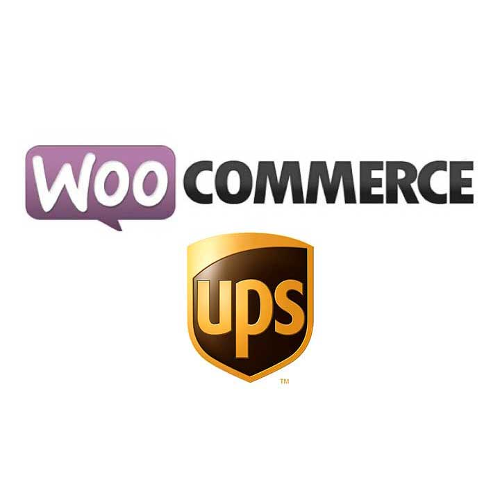woocommerce-ups-label-printing