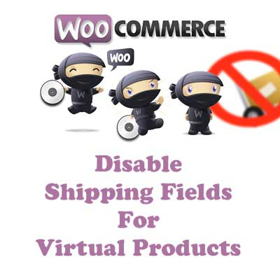 WooCommerce-Disable-Address-Fields-for-Virtual-Products