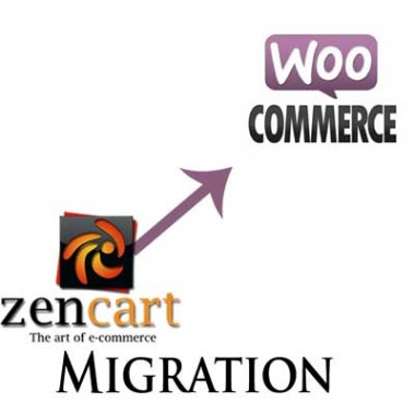 zencart-to-woocommerce-migration