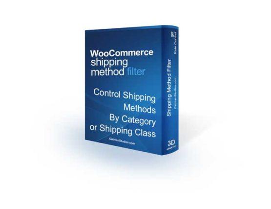 Shipping-Method-Filter